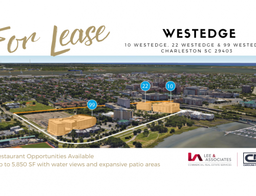 Featured Property | WestEdge