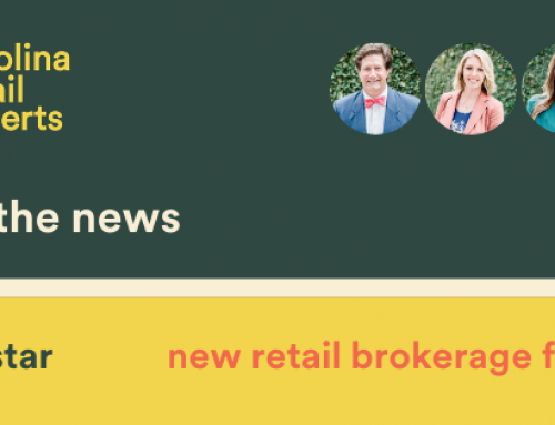 our experts | costar | charleston industry veterans form new retail brokerage