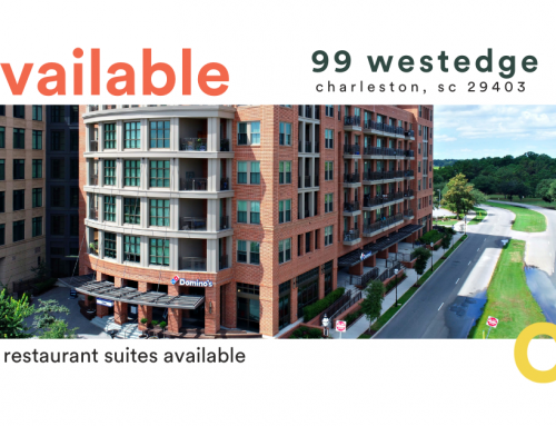 featured property | 99 westedge | june 2021