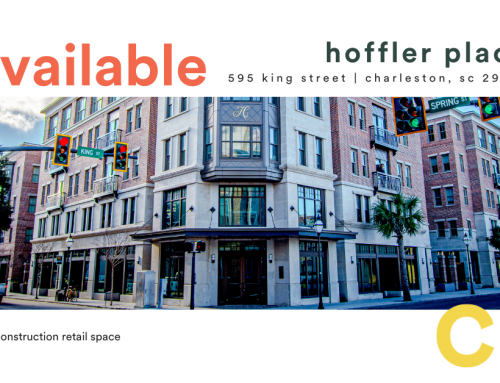 featured property | hoffler place